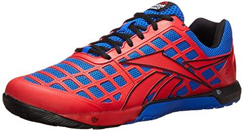 Reebok Men's Crossfit Nano 3.0 Training Shoe