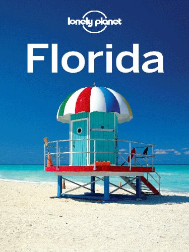white pages florida: