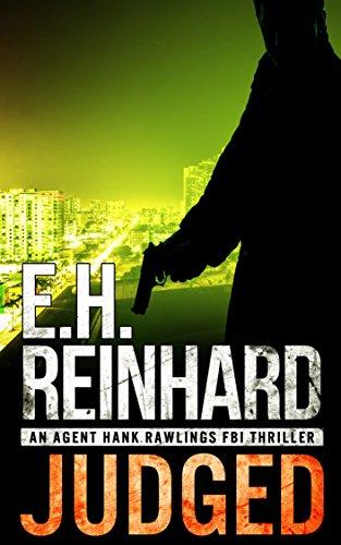 judged-an-agent-hank-rawlings-fbi-thriller-book-4
