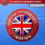 English Vocabulary Exercises |  My Ebook Publishing House