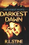 Fear Street Nights. Darkest Dawn
