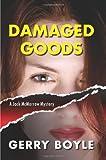 Damaged Goods: A Jack McMorrow Mystery
