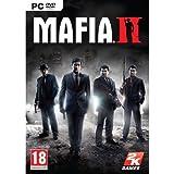 Mafia IIpar Take 2