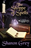 img - for The Shoppe of Spells: The Gatekeepers book / textbook / text book