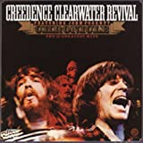 Creedence Clearwater Revival Chronicle: 20 Greatest Hits (Ecopac)