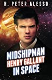 Midshipman H..
