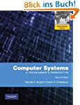 Computer Systems: International Versi...