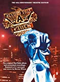WarChild (Limited Edition 2xCD+2xDVD)