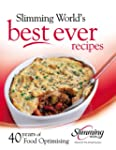 Best ever recipes: 40 years of Food O...