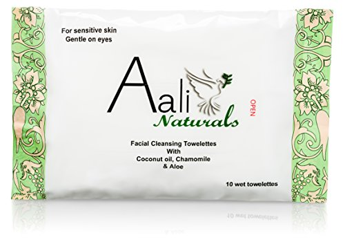 facial-cleansing-towelettes-with-coconut-oil-chamomile-aloe-travel-size-10-count