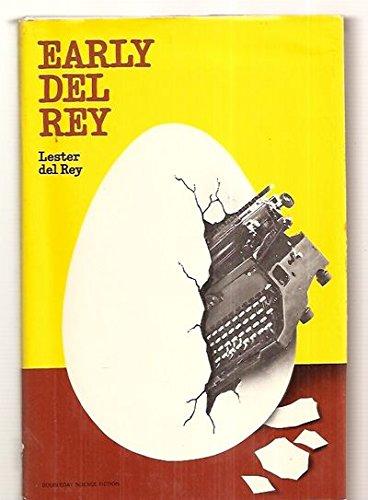 Early Del Rey