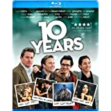 10 Years [Blu-ray]