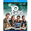 10 Years [Blu-ray] [2011] [US Import]