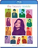 The Beauty Inside [Blu-ray]