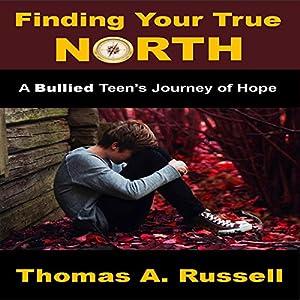 Finding Your True North Audiobook