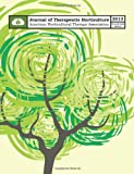 AHTA Journal of Therapeutic Horticulture Volume XXIII Issue II (Volume 23)
