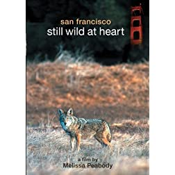 San Francisco--Still Wild At Heart