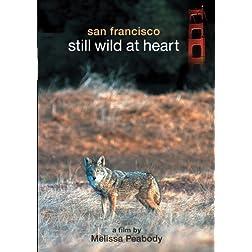 San Francisco--Still Wild At Heart