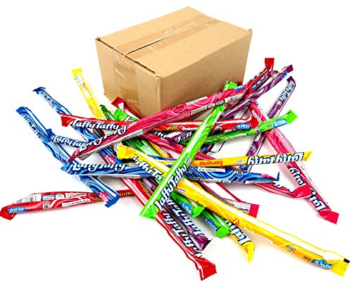 laffy-taffy-rope-variety-pack-pack-of-24-frustration-free-packaging