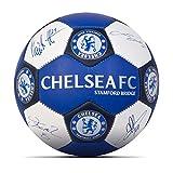 Chelsea FC Nuskin