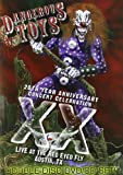 Dangerous Toys - 20th Anniversary [DVD] [2005] [2009]
