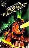 The Best of Robert Bloch (034525757X) by Robert Bloch