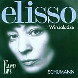 Elisso Wirssaladze: Schumann