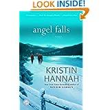 Angel Falls Novel Kristin Hannah