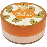 Coty Airspun Face Powder 070-41 Translucent Extra Coverage