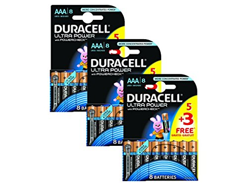 duracell-mx2400-ultra-power-aaa-size-batteries-pack-of-24