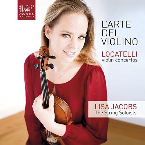 locatelli-violin-concertos