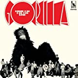 Gorillaby Various Artists