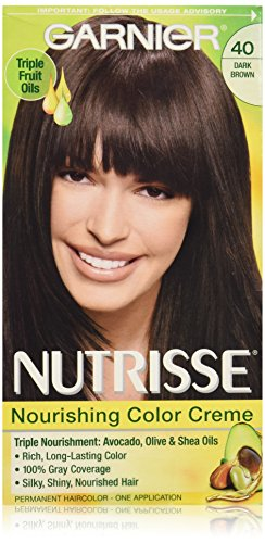 garnier-nutrisse-nourishing-color-creme-40-dark-brown-dark-chocolate-packaging-may-vary