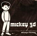 echange, troc Mickey 3D - Mistigri torture