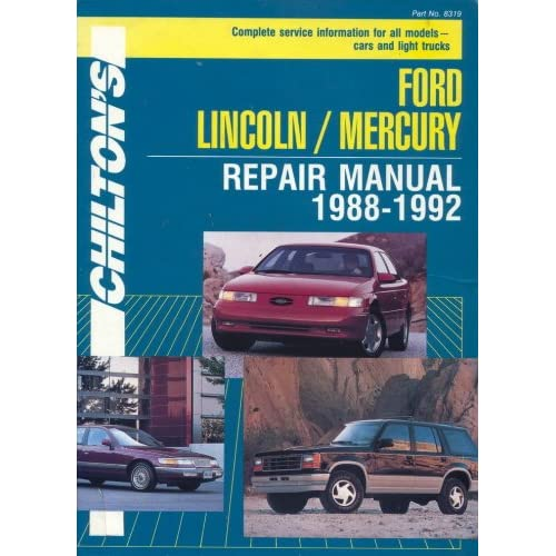 Contents contributed and discussions participated by amanda harris mercury rebuild manual fandeluxe Choice Image