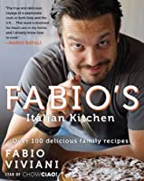 Fabio&#39;s Italian Kitchen
