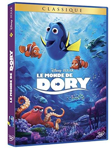 le-monde-de-dory-francia-dvd