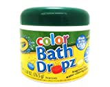 Play Visions Crayola Bath Dropz 2.68 oz