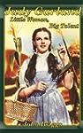 Judy Garland: Little Woman, Big Talen...