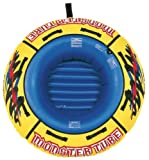 Sevylor Monster Tube Inflatable Towable