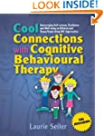 Cool Connections with Cognitive Behav...