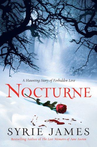 Image of Nocturne