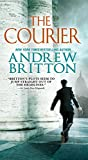 The Courier (A Ryan Kealey Thriller Book 6)