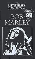 Bob Marley Little Black Songbook 80 songs