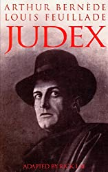 Judex (French Mystery) by Black Coat Press