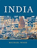 India (0465003591) by Wood, Michael