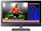 ViewSonic VT3205LED 32-Inch HD Commercial Television (Black)