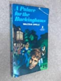 A Palace For The Buckinghams (Armada S) (0006902871) by Saville, Malcolm