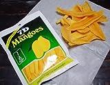 7Dドライマンゴー15袋
