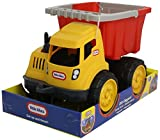 Little Tikes Dirt Diggers - Dump Truck